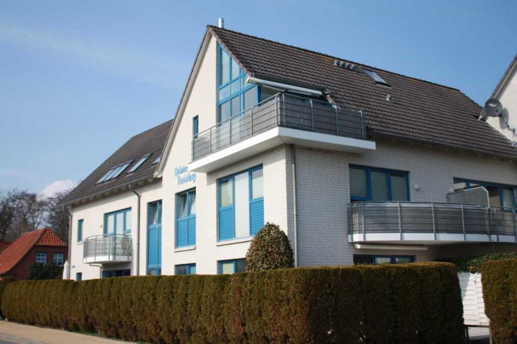 Niehaus, Ostseeresidenz, App. 4, Ostsee-Residenz 2