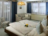 G�stehaus Kloiberg�tl, Familien Zimmer 'Typ C' in Abersee-St. Gilgen - kleines Detailbild