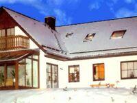 Ferienwohnung Haus Waldblick, Ferienwohnung 1 in Sankt Andreasberg - kleines Detailbild
