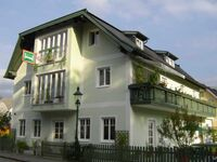 Appartementhaus Grill, DOPPELZIMMER 7 mit Fr�hst�ck in Strobl - kleines Detailbild