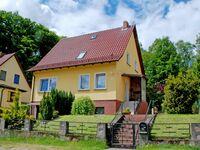 Ferienwohnung am Selliner Wald, ***Ferienwohnung am Selliner Wald*** - Pofahl in Sellin (Ostseebad) - kleines Detailbild