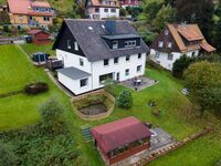 Haus Heike, Ferienwohnung 2 in Wildemann - kleines Detailbild