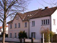Haus Sonne - Wohnung Storchennest, Storchennest in Zinnowitz (Seebad) - kleines Detailbild