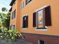 Pension Max, Ferienwohnung in Senftenberg - kleines Detailbild