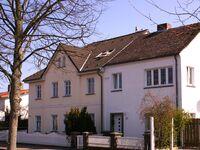 Das alte Stellmacherhaus - Ferienwohnung, Ferienwohnung Das alten Stellmacherhaus in Zinnowitz (Seebad) - kleines Detailbild