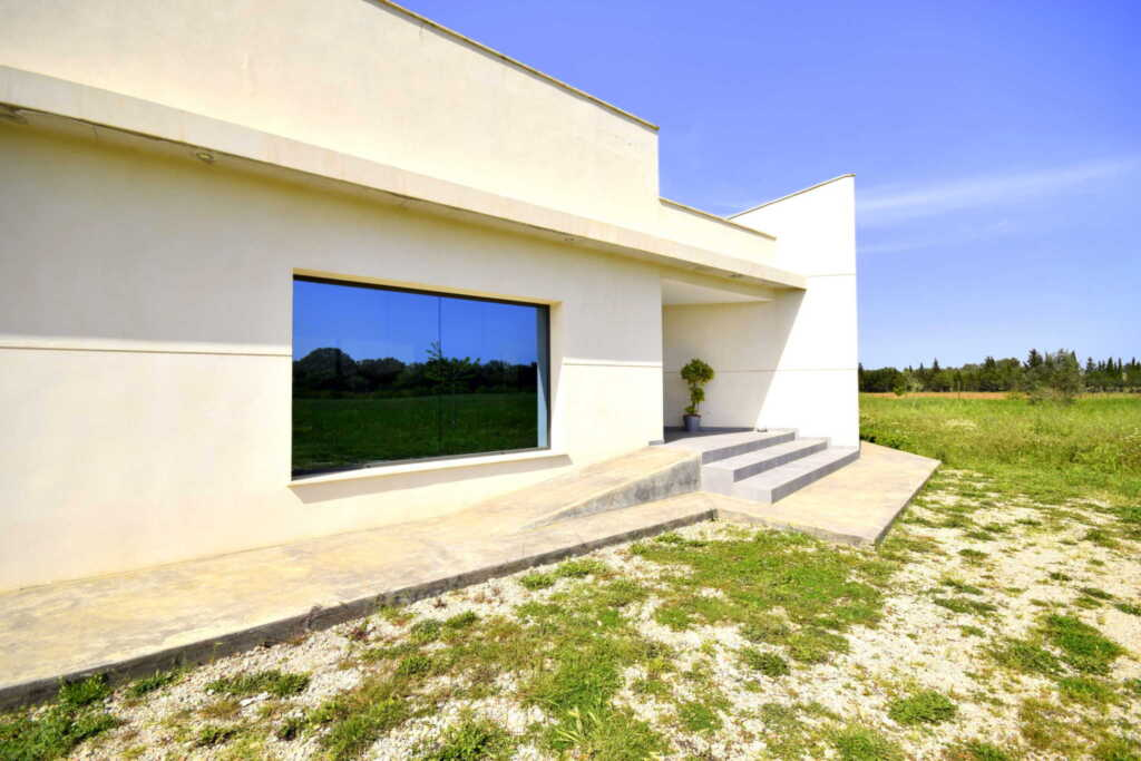 44234 Moderne Finca Bella Blanca