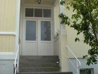 Strandhaus Midgard, Wohnung 04 in Bansin (Seebad) - kleines Detailbild