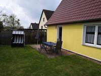 FH 'Zum Lachsfischer' in Schaprode auf Rügen - kleines Detailbild