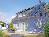 Ferienhaus Celina in Middelhagen auf Rügen - kleines Detailbild