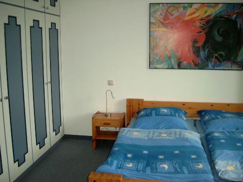 OG1-Timbuktu-Schlafzimmer nord