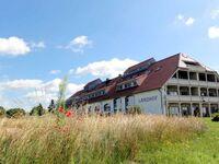 Stolpe - Landhof Usedom App. 305 in Stolpe-Usedom - kleines Detailbild