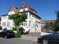 Haus �bersee - Ferienwohnung Sansibar in L�beck-Travem�nde - kleines Detailbild
