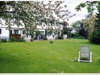 Ferienhof Ingo Block, Fewo 1 in Brodersby - kleines Detailbild