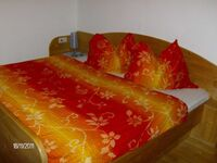 Bauernhof Hansenmann - Familie Zopf, Ferienwohnung f�r 2-5 Personen in Steinbach am Attersee - kleines Detailbild