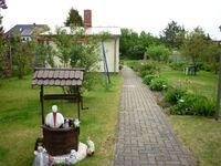 Ferienhaus 'Weinhold' in Barth - kleines Detailbild