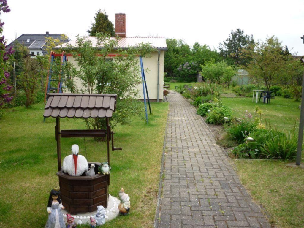 Ferienhaus 'Weinhold', Ferienhaus 'Weinhold'