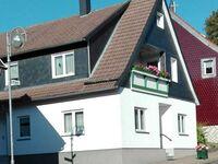 Ferienwohnung 'Loni', FW 'Loni' in Oberharz am Brocken OT Benneckenstein - kleines Detailbild