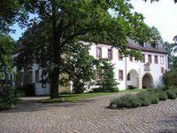 .Hotel Schloss Triestewitz, Appartment 1 online in Arzberg - kleines Detailbild