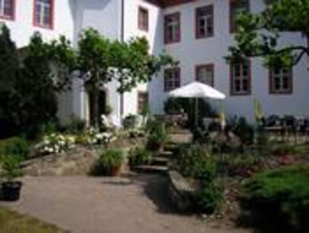 .Hotel Schloss Triestewitz, Appartment 1 online