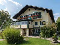 Ferienwohnungen Huber, Seewohnung in Weyregg am Attersee - kleines Detailbild