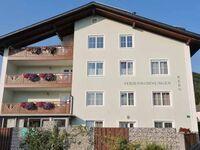 Ferienwohnungen Kern, Wohnung 4 in Weyregg am Attersee - kleines Detailbild