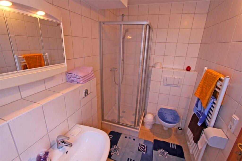 Ferienwohnung Heringsdorf USE 2831, USE 2831