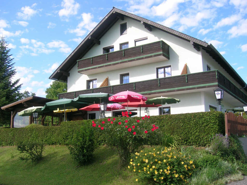 Gasthof Schöberingerhof, Ferienwohnung 1