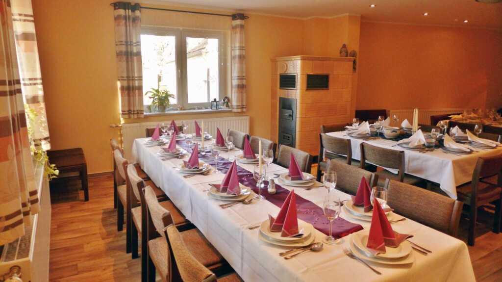 Landhotel 'Neuwiese' mit Traditionsgasthof 'An der