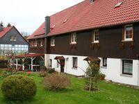 Ferienwohnung Hans Wagner, Kleine Ferienwohnung in Oberharz am Brocken OT Stiege - kleines Detailbild