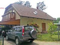 Ferienwohnung Wandlitz BRA 1001, BRA 1001 in Wandlitz OT Basdorf - kleines Detailbild