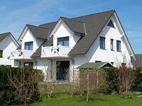 Ferienhaus in Binz für bis zu 6 Personen, Ferienhaus Binz für bis zu 6 Personen in Binz (Ostseebad) - kleines Detailbild