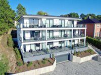Residenz Seeterrassen, 09: 75m²,3-Raum,4Pers,Balkon,kH in Binz (Ostseebad) - kleines Detailbild