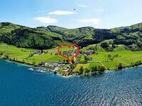 Bachbauer - Fam. Rauchenzauner, Ferienwohnung 3 in Weyregg am Attersee - kleines Detailbild
