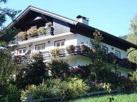 Haus Karl, Ferienwohnung 2-3 Personen in Unterach am Attersee - kleines Detailbild