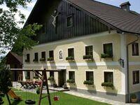 Ferienwohnung Jaga, Ferienwohnung in Weyregg am Attersee - kleines Detailbild