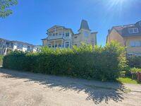 A.01 Villa St�rtebeker, Villa St�rtebeker Whg. 06 mit Balkon in G�hren (Ostseebad) - kleines Detailbild