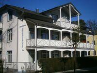 Residenz Dünenstraße (App. Doege), Appartement Doege in Binz (Ostseebad) - kleines Detailbild