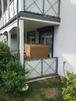 Residenz Dünenstraße (App. Doege), Appartement Doe