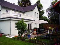 Ferienwohnung 'URLAUBSIDYLL 2' Karlshagen, Urlaubsidyll 2, 3-Räume-1-4 Pers.+1 Baby in Karlshagen - kleines Detailbild