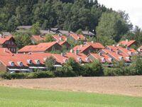 Ferienhaus-Apartmentanlage am Kellerberg, Apartment -  38 qm (ein Raum) in Zandt - kleines Detailbild