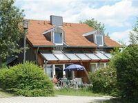 Ferienhaus-Apartmentanlage am Kellerberg, Ferienhaus  75 qm; in Zandt - kleines Detailbild