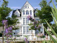 Villa Fortuna mit Meerblick in Bansin, Villa Fortuna mit Meerblick in Bansin, Whg. 3 in Bansin (Seebad) - kleines Detailbild