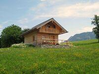 Ferienhütte Wolfgangsee, Ferienhaus Wolfgangsee in St. Wolfgang im Salzkammergut - kleines Detailbild