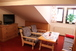 Landgasthof Weissenbach, Suite 1