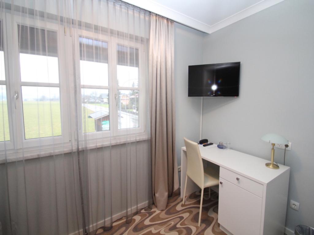 Landgasthof Weissenbach, 3-Bett Zimmer 1