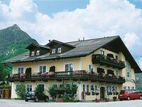 Landgasthof Weissenbach, 3-Bett Zimmer 3 in Strobl - kleines Detailbild