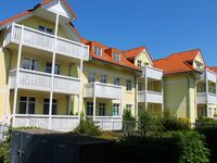Haus Edelweiß Paetow-Steinberg GM 69666, Haus Edelweiß Paetow-Steinberg in Graal-Müritz (Ostseeheilbad) - kleines Detailbild