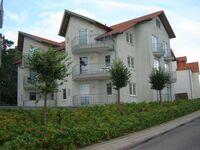 Haus Ostseestrand, EG-Wohnung in Ahlbeck (Seebad) - kleines Detailbild