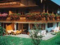 Ferienwohnung Gilch in Oberwössen - kleines Detailbild