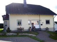 Ferienwohnung Haus Andre - für 4 Personen in Ulmen - kleines Detailbild